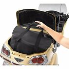 2007 Honda GL1800P Gold Wing Premium Audio Trunk Bag Liner