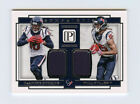 DeAndre Hopkins Rookie Card Checklist and Guide 27