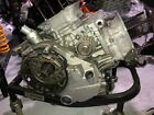 DUCATI 996 RS CORSE 1999 ENGINE BOTTOM CYLINDERS PISTONS NOT HEADS