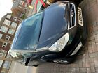 ford galaxy diesel automatic 7 seater 2012