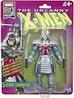 The Uncanny Guide to X-Men Collectibles 66