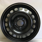 New 16 Inch Steel Wheel Rim Fits Honda 5 on 45 Bolt Circle 9327