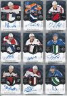 10 Best Upper Deck The Cup Rookie Cards 14