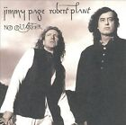 No Quarter: Jimmy Page & Robert Plant Unledded, Plant, Robert, Page, Jimmy