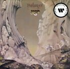 Yes : Relayer CD