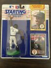 1990 STARTING LINEUP - SLU - MLB - BARRY BONDS - PITTSBURGH PIRATES