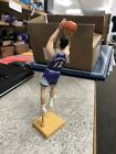 Starting Lineup John Stockton Karl Malone Classic Doubles 1997 action figures