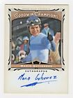 2013 Upper Deck Goodwin Champions Trading Cards 37