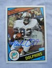 2013 Topps Archives Football 18