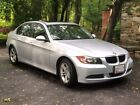 2008 BMW 3-Series 328xi 2008 below $5300 dollars