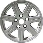 BRAND NEW 2007 2009 Chrysler Aspen Aluminum Wheel Rim 1BW06PAKAA OEM MOPAR PART