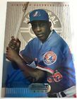 Vladimir Guerrero Rookie Cards and Autographed Memorabilia Guide 36