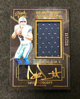 2016 Panini Black Gold Football Cards 10