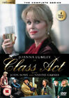 Class Act Entire Series NEW PAL 4 DVD Set Lumley