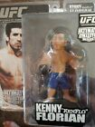 Round 5 MMA Ultimate Collector Figures Guide 39