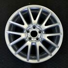 17 INCH VW GOLF GTI JETTA GLI 2006 2013 2014 OEM Factory Alloy Wheel Rim 69821B
