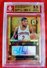 2013-14 Panini Gold Standard Basketball Cards 23