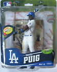 2014 McFarlane MLB 32 Sports Picks Figures 22