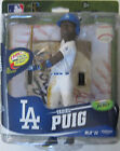 2014 McFarlane MLB 32 Sports Picks Figures 35
