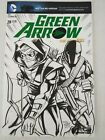 Ultimate Guide to Green Arrow Collectibles 4
