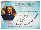 2017 Cryptozoic Orphan Black Season 2 Trading Cards 23