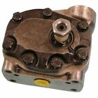 NEW Hydraulic Pump Case International Tractor 826 With C301 ENG 826 D358 ENG