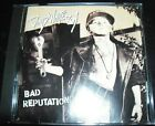 Dirty White Boy ‎– Bad Reputation (Australia) CD – Like New