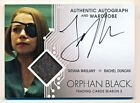 2017 Cryptozoic Orphan Black Season 2 Trading Cards 13