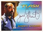 2016 Cryptozoic The Flash Season 1 Trading Cards 22