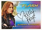 2016 Cryptozoic The Flash Season 1 Trading Cards 12