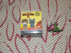 2014 Funko How to Train Your Dragon 2 Mystery Minis 11