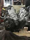 2010 Aprilia RSV4 factory engine motor (guaranteed)