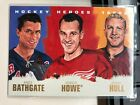 Top 10 Gordie Howe Cards of All-Time 29