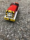 TrackMaster SALTY Thomas & Friends Motorized Train