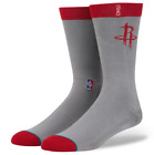 Wear Them or Collect Them? Stance NBA Legends Socks 29