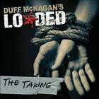 The Taking, Duff McKagan's Loaded
