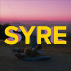SYRE by Jaden Smith.