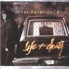 Life After Death [Clean] [Edited] by The Notorious B.I.G..