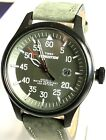 Timex Expedition INDIGLO Date watch