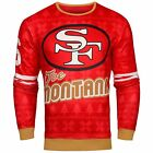 These Sports Ugly Sweaters Are the Ugliest 19