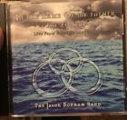In the Name of My Father The Zepset Live Electric Ladyland CD Jason Bonham Band