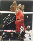 Basketball Autograph Lawsuit Provides Revealing Look at the Cost of Producing Sports Cards 4