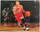 Basketball Autograph Lawsuit Provides Revealing Look at the Cost of Producing Sports Cards 3