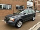 LARGER PHOTOS: 2010 Volvo XC90 Se Awd D5 Auto