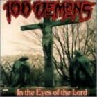 100 Demons : In the Eyes of the Lord CD