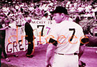 Law of Cards: Mickey Mantle in the Middle of Topps vs. Leaf Lawsuit 6