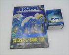 2015 Upper Deck Smurfs Stickers 9