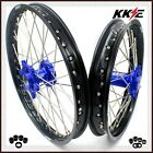 21/18 Enduro Wheels Set HUSQVARNA TE TC FE FC SMR TXC 125 250 500 510 2000-2013