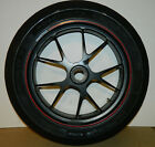 Marchesini Forged Rear Wheel Rim Ducati 848 916 996 998 748 S2R S4R S4RS Hyper