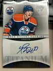 Top 2011-12 Hockey Rookies to Collect 15